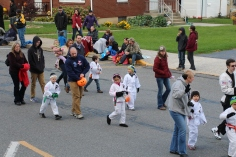 45th Annual Halloween Parade, Lehighton, 10-17-2015 (222)