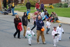 45th Annual Halloween Parade, Lehighton, 10-17-2015 (223)