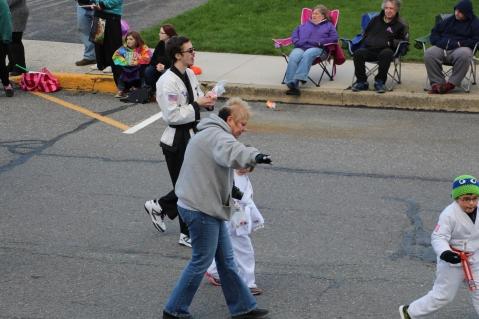 45th Annual Halloween Parade, Lehighton, 10-17-2015 (224)