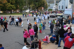 45th Annual Halloween Parade, Lehighton, 10-17-2015 (227)