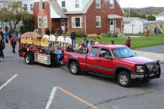 45th Annual Halloween Parade, Lehighton, 10-17-2015 (228)