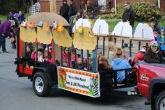 45th Annual Halloween Parade, Lehighton, 10-17-2015 (229)