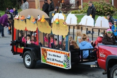 45th Annual Halloween Parade, Lehighton, 10-17-2015 (229)