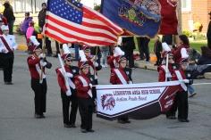 45th Annual Halloween Parade, Lehighton, 10-17-2015 (23)