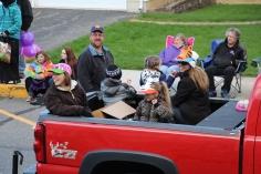 45th Annual Halloween Parade, Lehighton, 10-17-2015 (233)