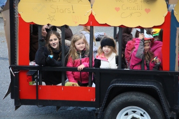 45th Annual Halloween Parade, Lehighton, 10-17-2015 (237)