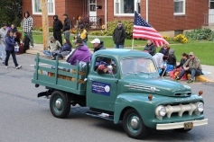 45th Annual Halloween Parade, Lehighton, 10-17-2015 (239)