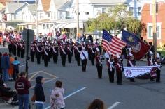 45th Annual Halloween Parade, Lehighton, 10-17-2015 (24)