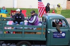 45th Annual Halloween Parade, Lehighton, 10-17-2015 (242)