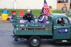 45th Annual Halloween Parade, Lehighton, 10-17-2015 (243)