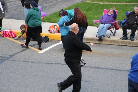 45th Annual Halloween Parade, Lehighton, 10-17-2015 (246)