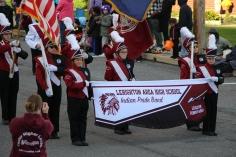 45th Annual Halloween Parade, Lehighton, 10-17-2015 (25)