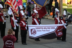 45th Annual Halloween Parade, Lehighton, 10-17-2015 (25)