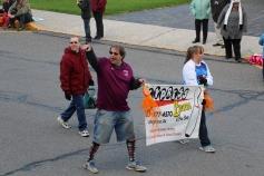 45th Annual Halloween Parade, Lehighton, 10-17-2015 (250)