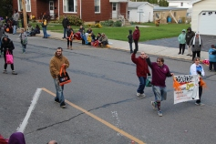45th Annual Halloween Parade, Lehighton, 10-17-2015 (251)