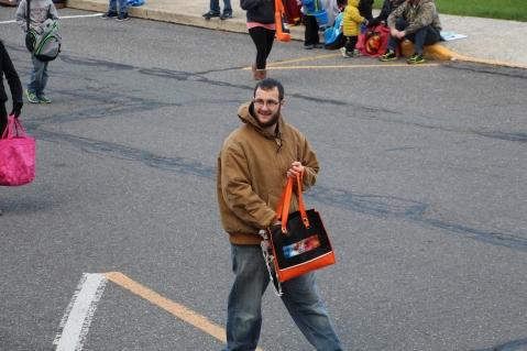 45th Annual Halloween Parade, Lehighton, 10-17-2015 (252)