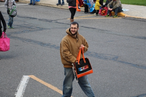 45th Annual Halloween Parade, Lehighton, 10-17-2015 (252)