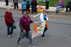 45th Annual Halloween Parade, Lehighton, 10-17-2015 (254)