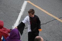 45th Annual Halloween Parade, Lehighton, 10-17-2015 (255)