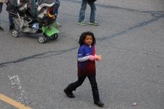 45th Annual Halloween Parade, Lehighton, 10-17-2015 (256)