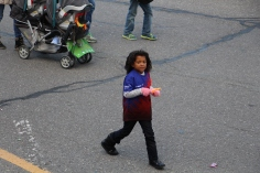 45th Annual Halloween Parade, Lehighton, 10-17-2015 (256)