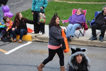 45th Annual Halloween Parade, Lehighton, 10-17-2015 (258)