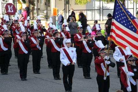 45th Annual Halloween Parade, Lehighton, 10-17-2015 (26)