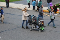 45th Annual Halloween Parade, Lehighton, 10-17-2015 (260)