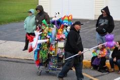 45th Annual Halloween Parade, Lehighton, 10-17-2015 (262)