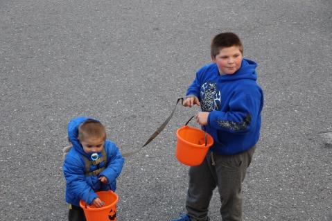 45th Annual Halloween Parade, Lehighton, 10-17-2015 (263)