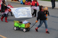 45th Annual Halloween Parade, Lehighton, 10-17-2015 (264)