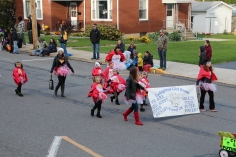 45th Annual Halloween Parade, Lehighton, 10-17-2015 (266)