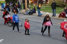 45th Annual Halloween Parade, Lehighton, 10-17-2015 (267)