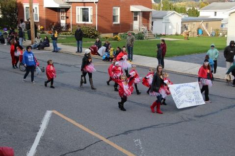 45th Annual Halloween Parade, Lehighton, 10-17-2015 (268)