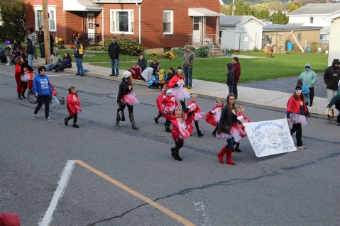 45th Annual Halloween Parade, Lehighton, 10-17-2015 (268)