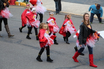45th Annual Halloween Parade, Lehighton, 10-17-2015 (269)