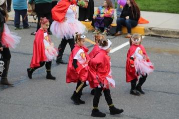 45th Annual Halloween Parade, Lehighton, 10-17-2015 (270)