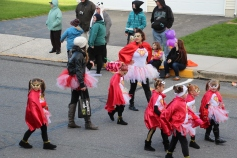 45th Annual Halloween Parade, Lehighton, 10-17-2015 (271)