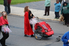 45th Annual Halloween Parade, Lehighton, 10-17-2015 (273)