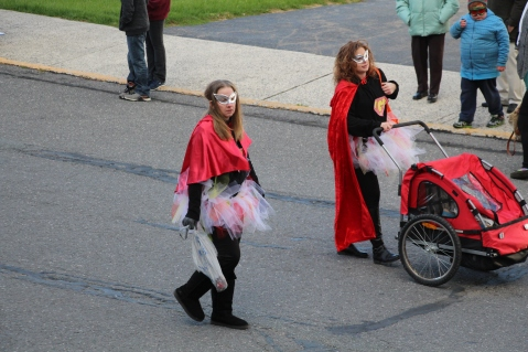 45th Annual Halloween Parade, Lehighton, 10-17-2015 (274)