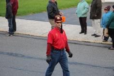 45th Annual Halloween Parade, Lehighton, 10-17-2015 (277)