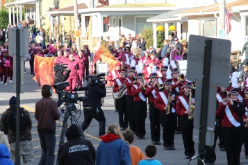 45th Annual Halloween Parade, Lehighton, 10-17-2015 (28)