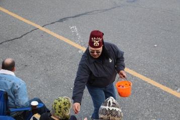 45th Annual Halloween Parade, Lehighton, 10-17-2015 (280)