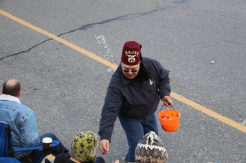 45th Annual Halloween Parade, Lehighton, 10-17-2015 (280)