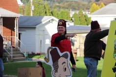 45th Annual Halloween Parade, Lehighton, 10-17-2015 (283)
