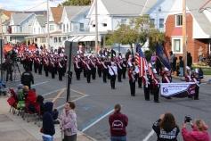 45th Annual Halloween Parade, Lehighton, 10-17-2015 (29)
