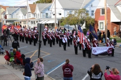 45th Annual Halloween Parade, Lehighton, 10-17-2015 (29)