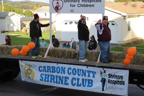 45th Annual Halloween Parade, Lehighton, 10-17-2015 (290)