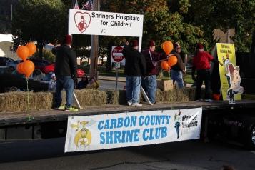 45th Annual Halloween Parade, Lehighton, 10-17-2015 (292)