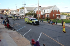 45th Annual Halloween Parade, Lehighton, 10-17-2015 (294)